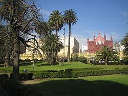 Plaza_Intendente_Alvear2