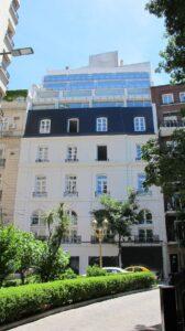 Montevideo 1250